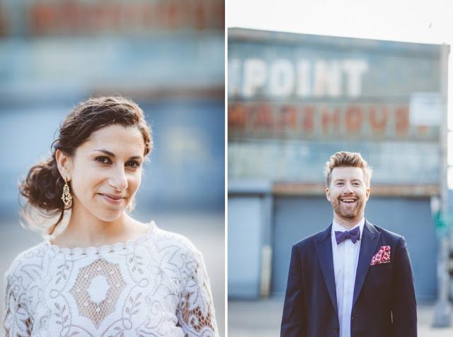 greepoint-loft-wedding-036.JPG
