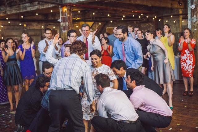 greepoint-loft-wedding-038.JPG