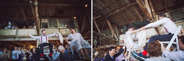 greepoint-loft-wedding-041.JPG