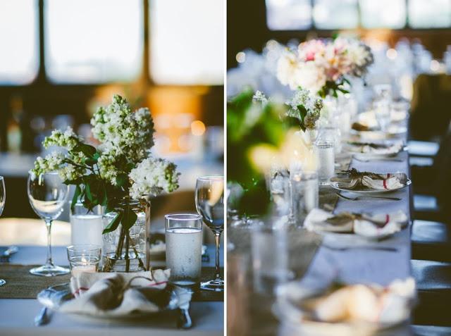 greepoint-loft-wedding-046.JPG