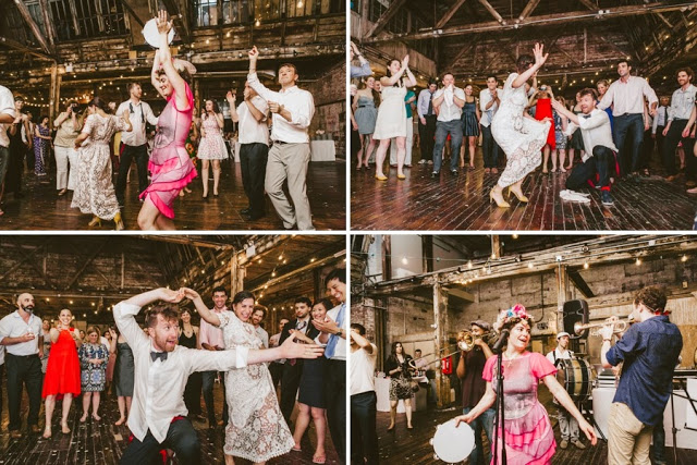 greepoint-loft-wedding-052.JPG