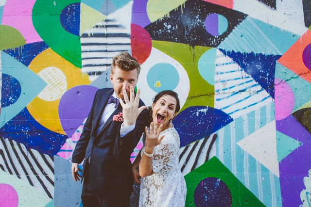 greepoint-loft-wedding-054.JPG