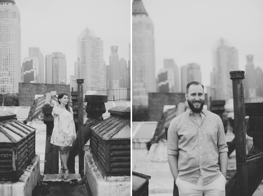 nyc-engagement-photos-004.JPG