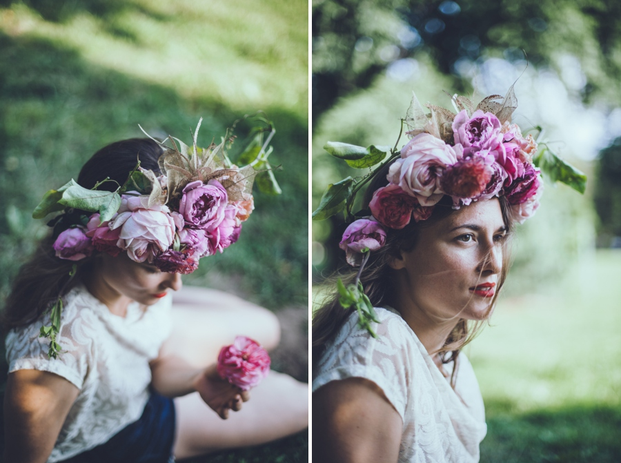 flower-crown-photos-002.JPG