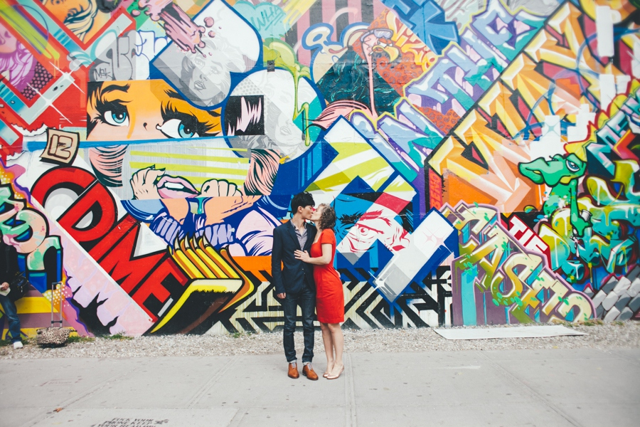 newyork-engagement-photographer-001.JPG