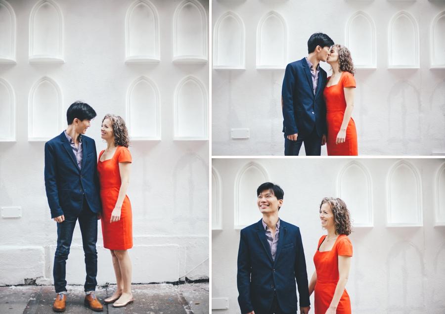 newyork-engagement-photographer-006.JPG