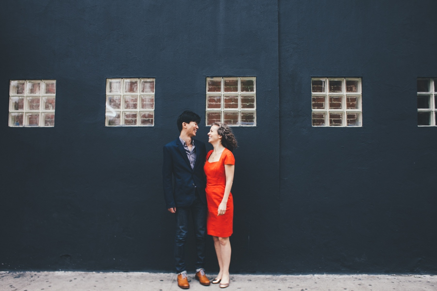 newyork-engagement-photographer-007.JPG