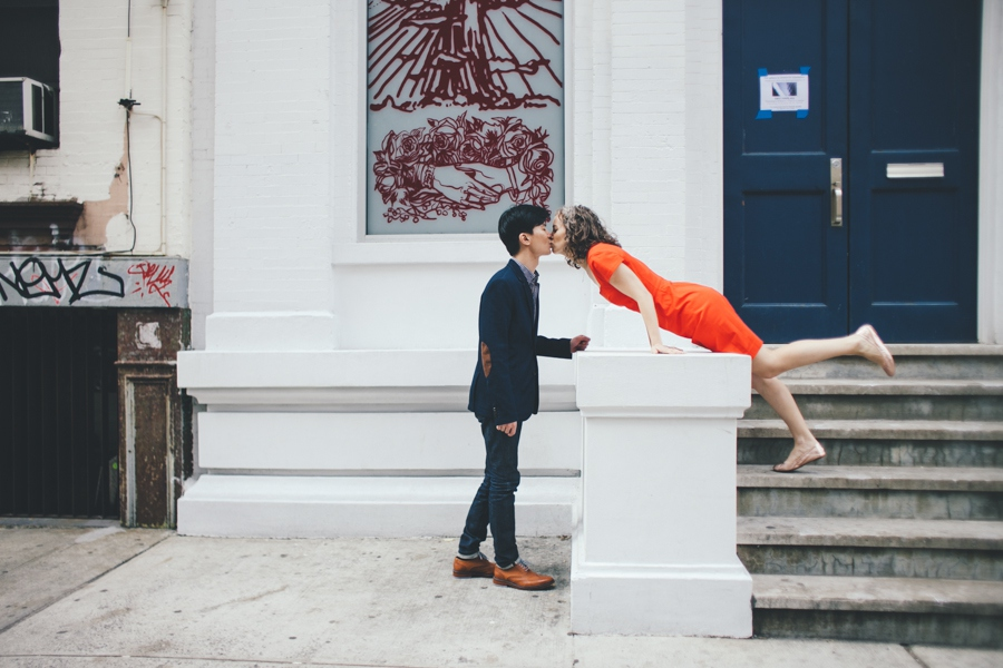newyork-engagement-photographer-009.JPG