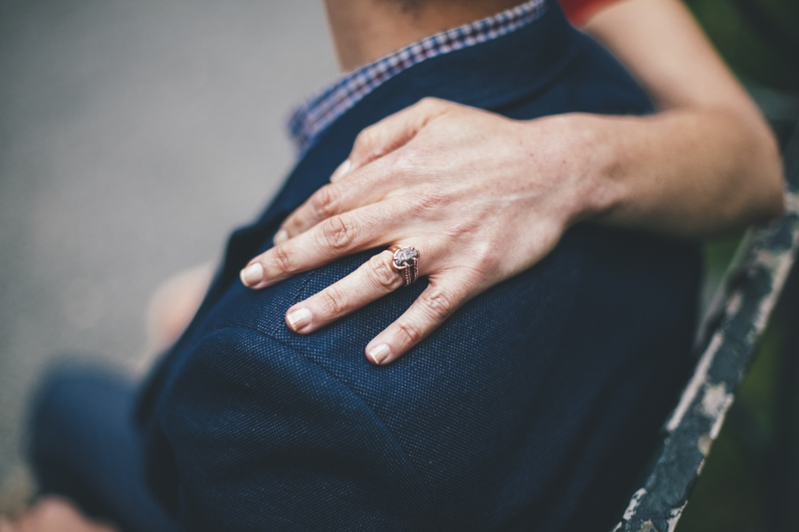 newyork-engagement-photographer-012.JPG