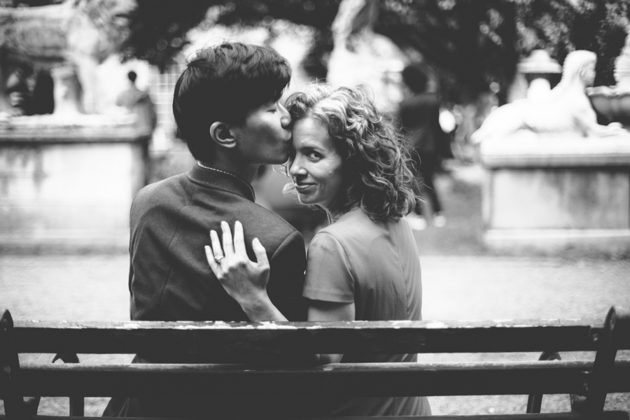 newyork-engagement-photographer-013.JPG