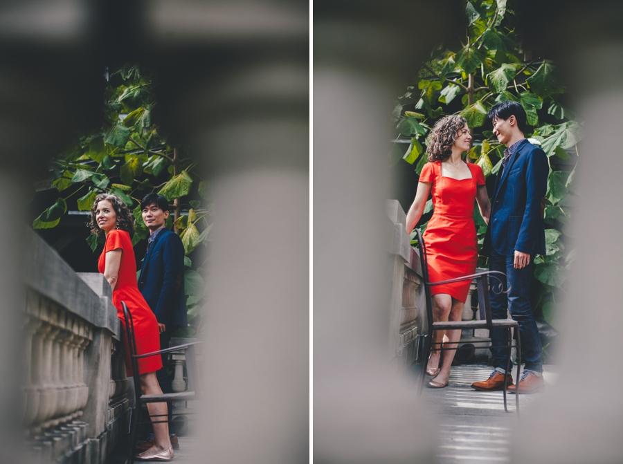 newyork-engagement-photographer-019.JPG