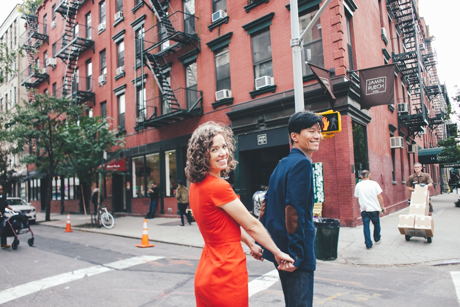 newyork-engagement-photographer-021.JPG