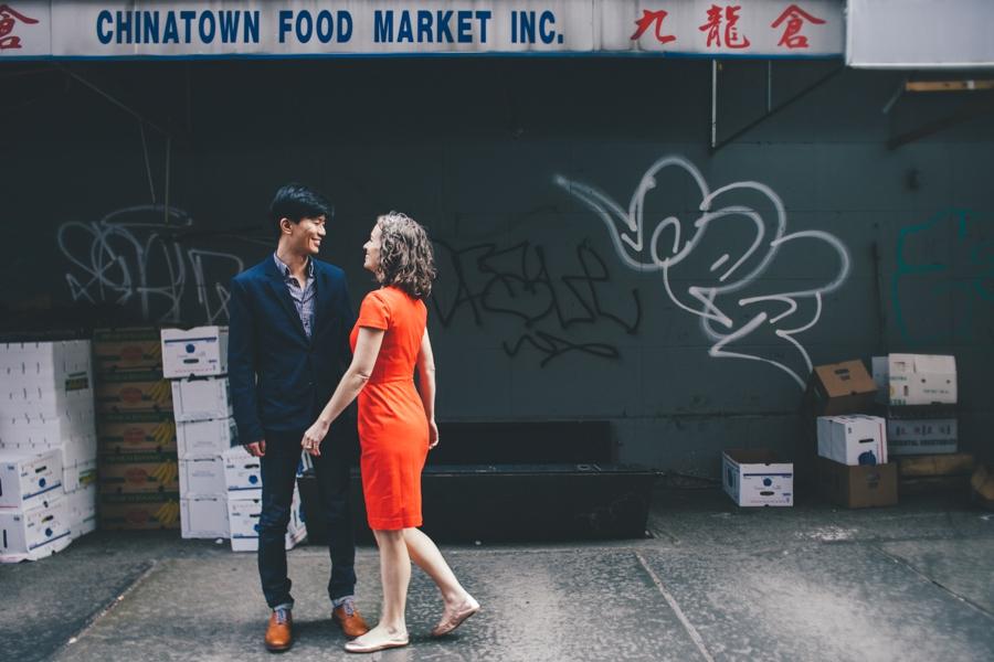 newyork-engagement-photographer-025.JPG