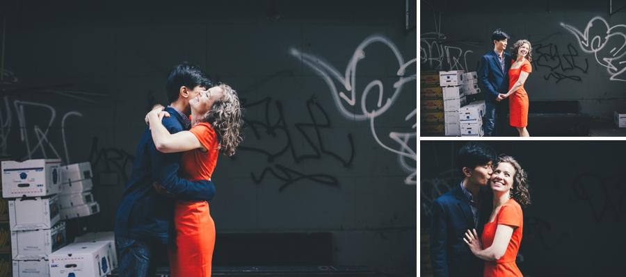 newyork-engagement-photographer-026.JPG