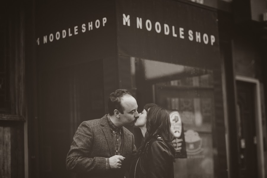 brooklyn-engagement-photogarpher-017.JPG