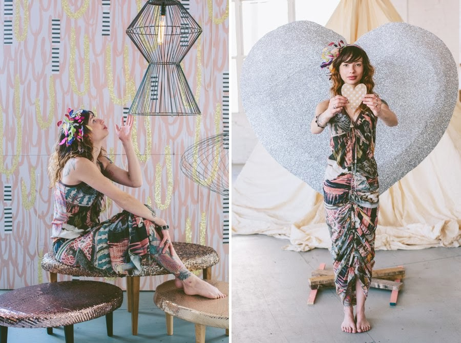 lookbook-photographer-patina-rentals-008.JPG