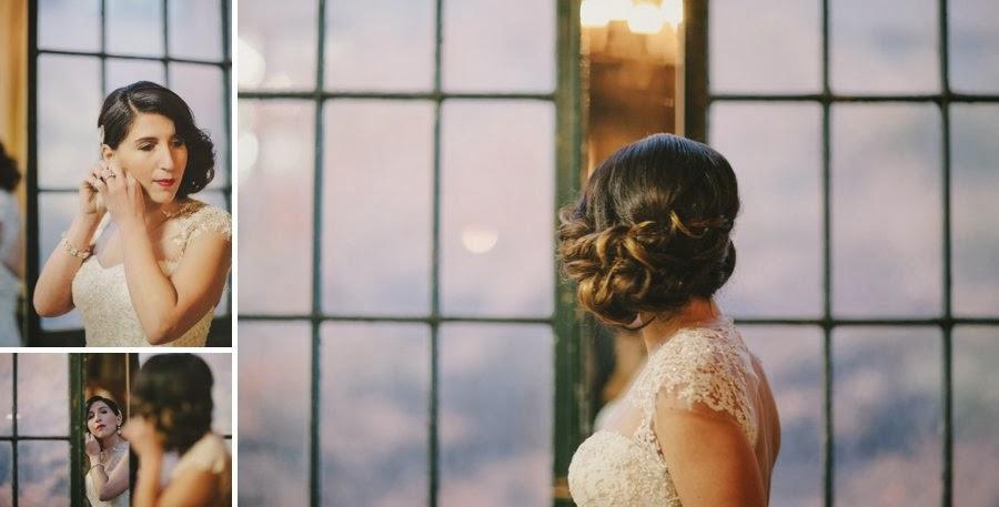 metropolitan-building-wedding-011.JPG