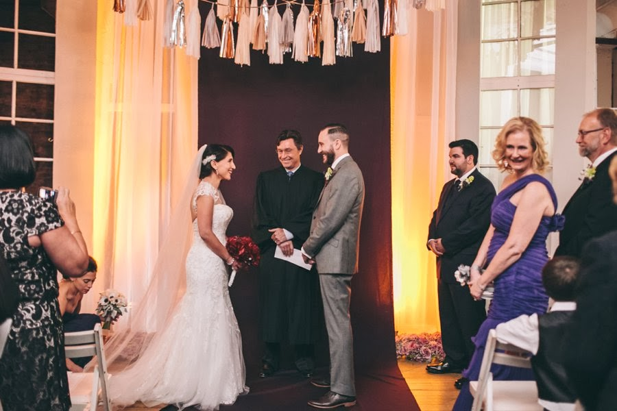 metropolitan-building-wedding-031.JPG