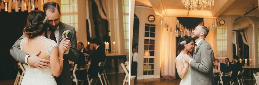 metropolitan-building-wedding-036.JPG