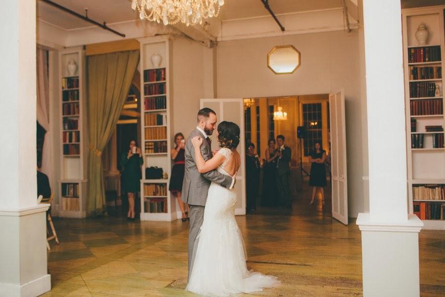 metropolitan-building-wedding-035.JPG
