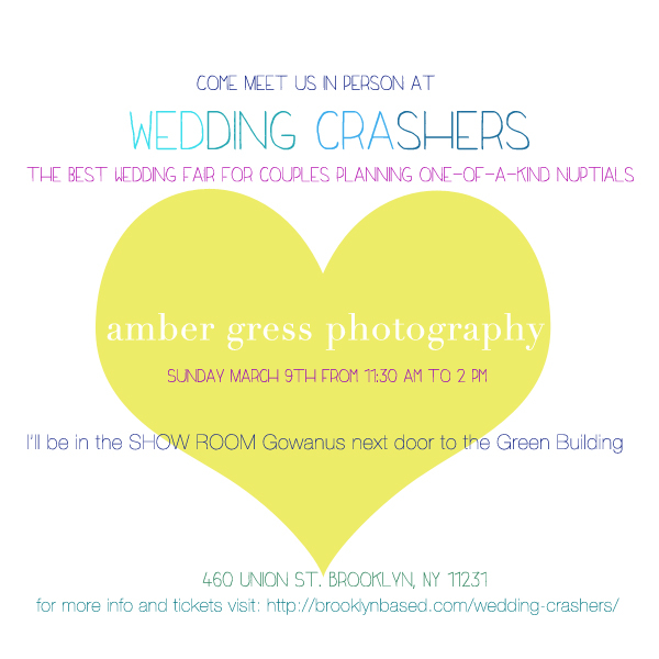 wedding-crashers-005.JPG