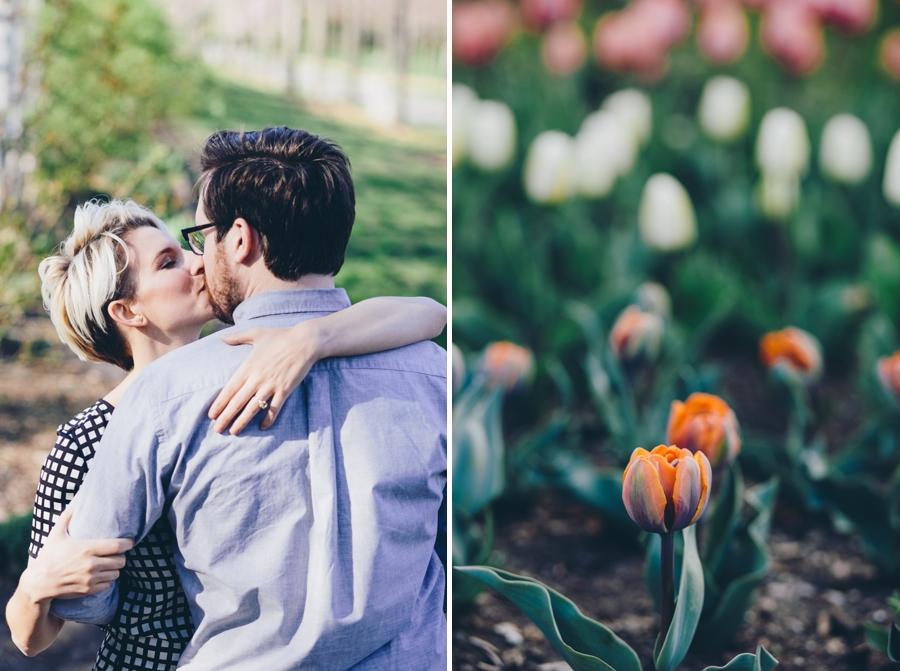 brooklyn-botanical-garden-engagement-006.JPG