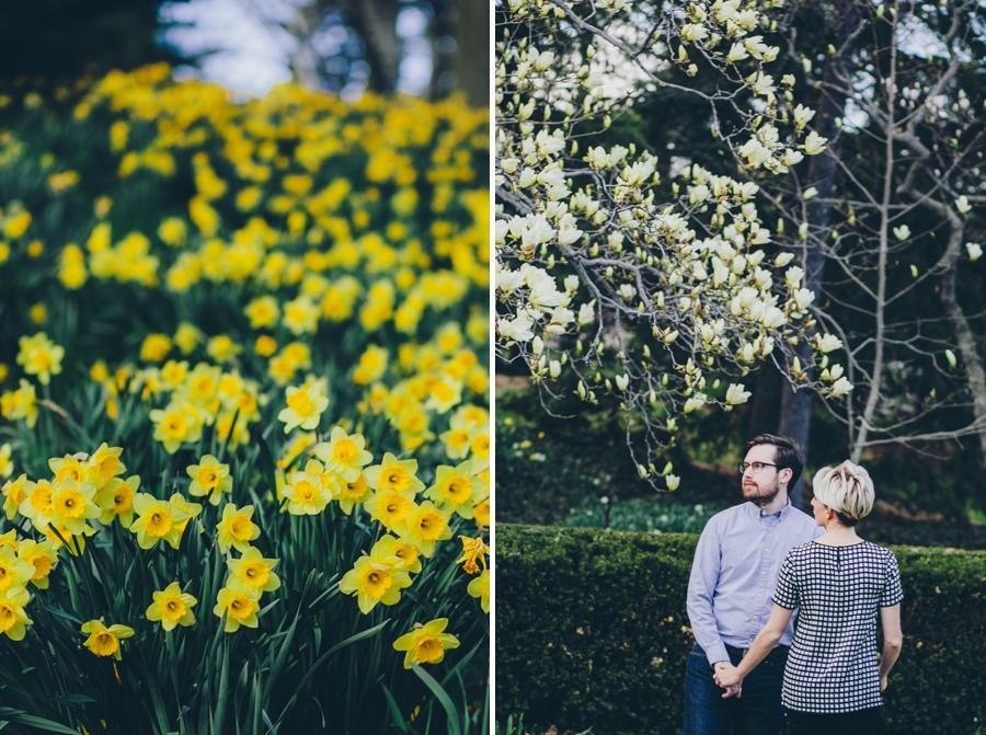 brooklyn-botanical-garden-engagement-008.JPG