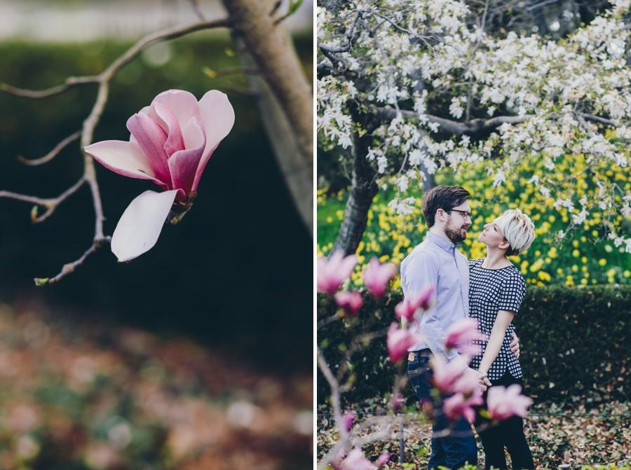 brooklyn-botanical-garden-engagement-010.JPG