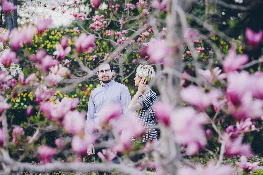 brooklyn-botanical-garden-engagement-011.JPG