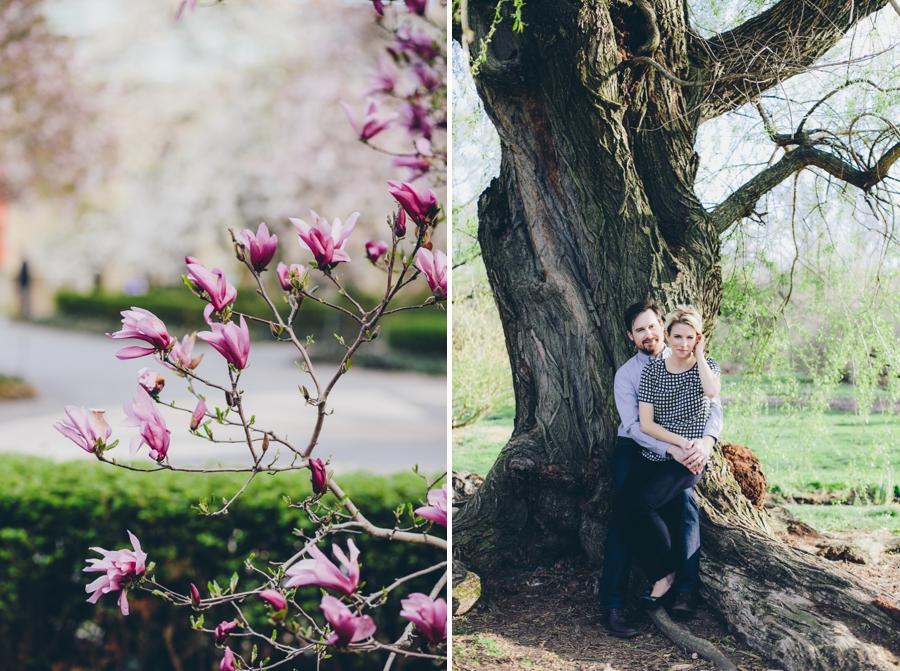 brooklyn-botanical-garden-engagement-016.JPG