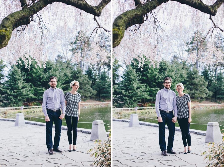 brooklyn-botanical-garden-engagement-019.JPG