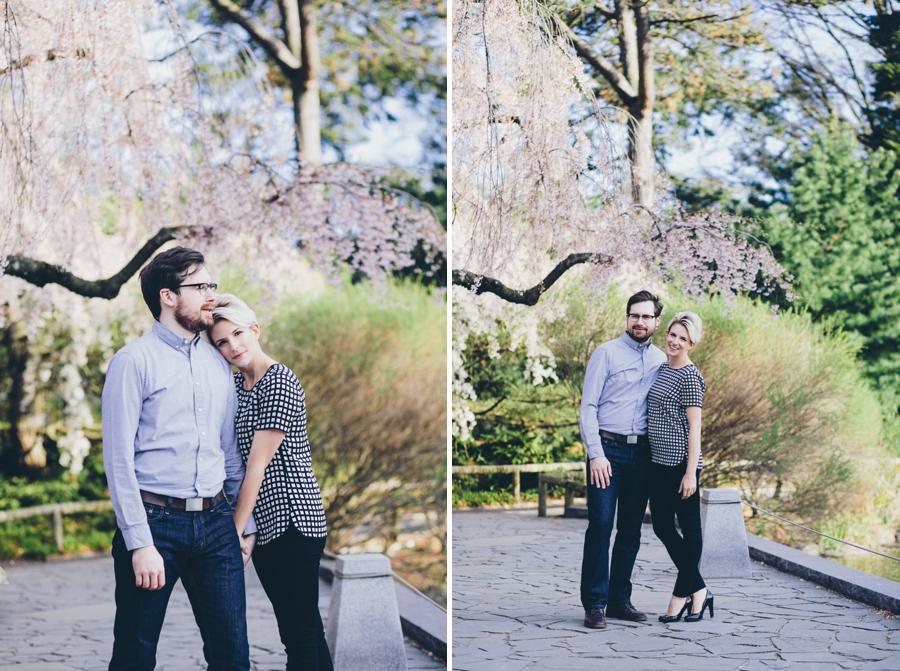 brooklyn-botanical-garden-engagement-023.JPG