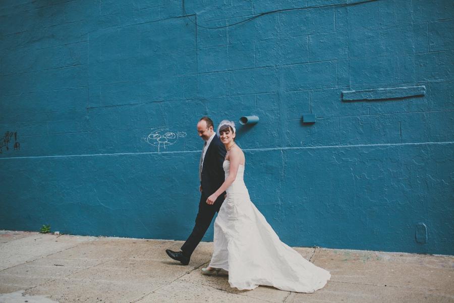 wythe-hotel-wedding-017.JPG