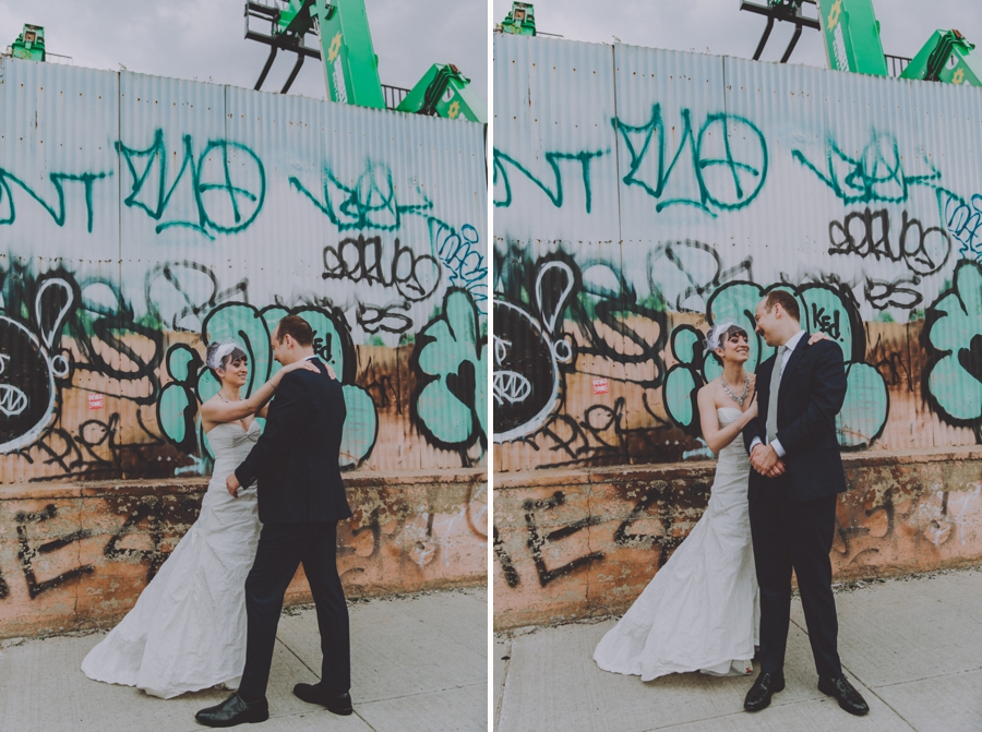 wythe-hotel-wedding-029.JPG