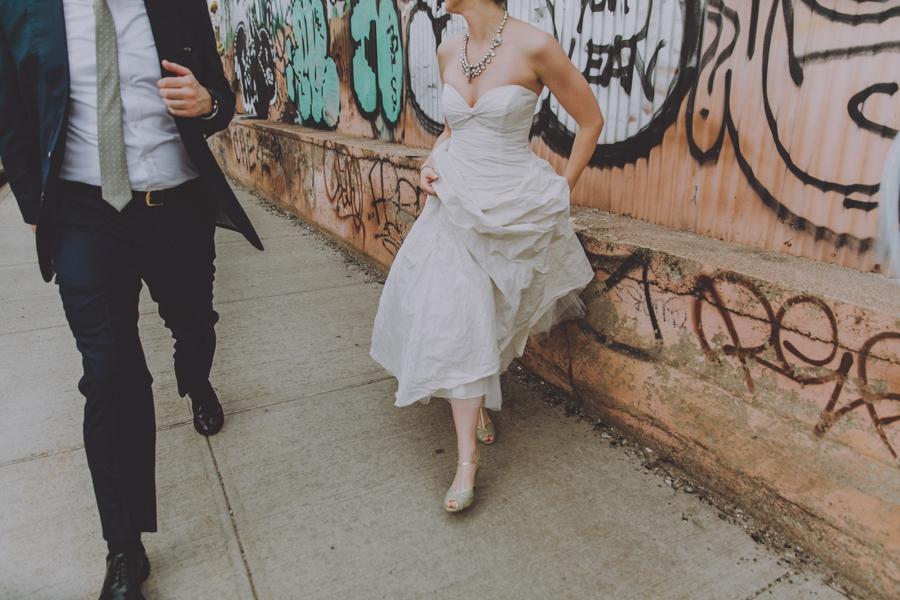wythe-hotel-wedding-030.JPG
