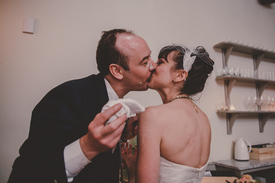 wythe-hotel-wedding-045.JPG