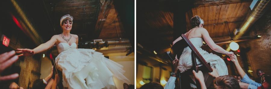 wythe-hotel-wedding-051.JPG