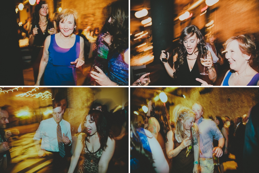 wythe-hotel-wedding-050.JPG