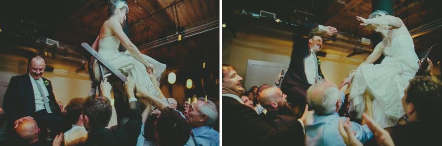 wythe-hotel-wedding-052.JPG