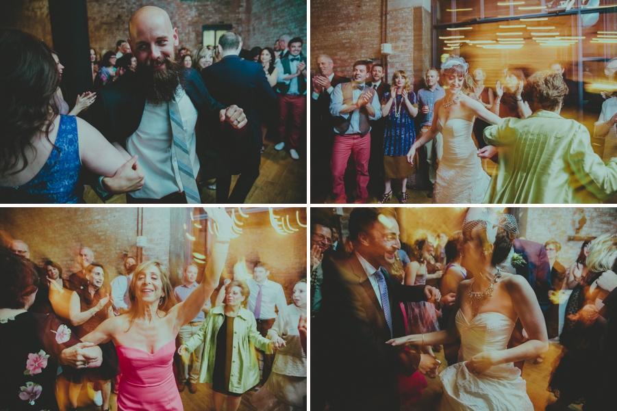 wythe-hotel-wedding-054.JPG