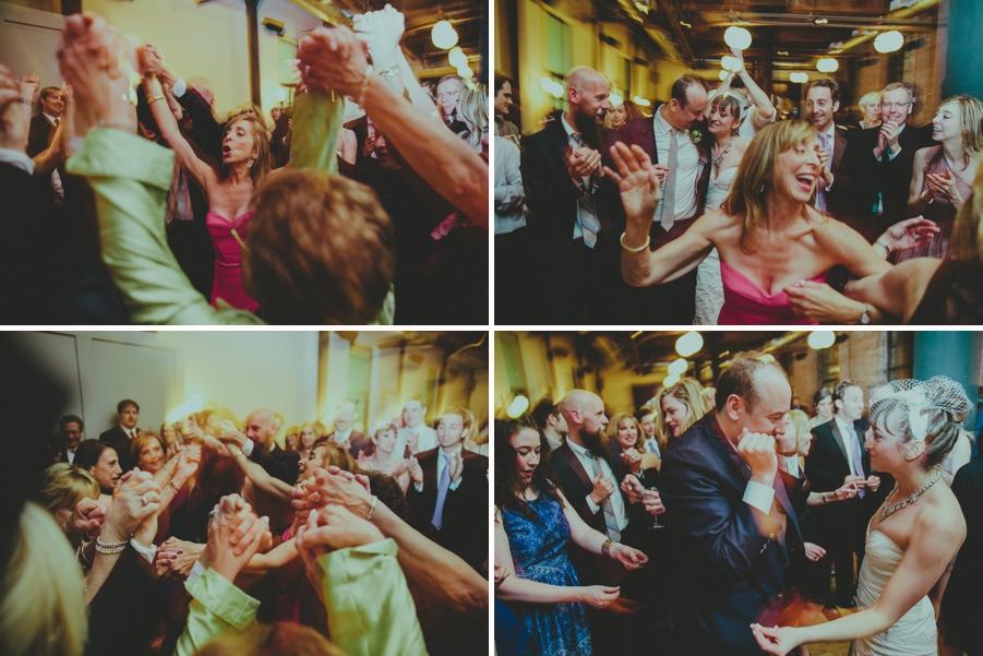 wythe-hotel-wedding-055.JPG