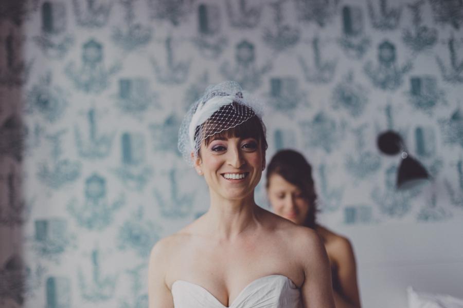 wythe-hotel-wedding-057.JPG