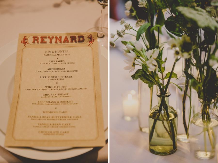 wythe-hotel-wedding-063.JPG