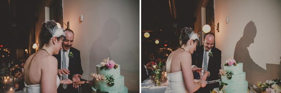 wythe-hotel-wedding-064.JPG