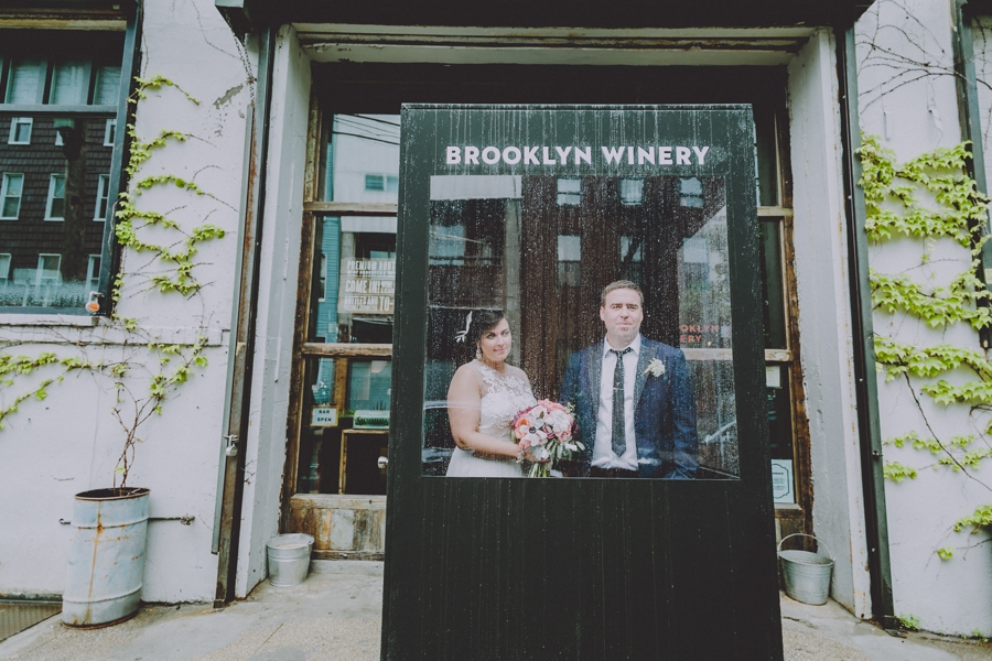 brooklyn-winery-wedding-029.JPG