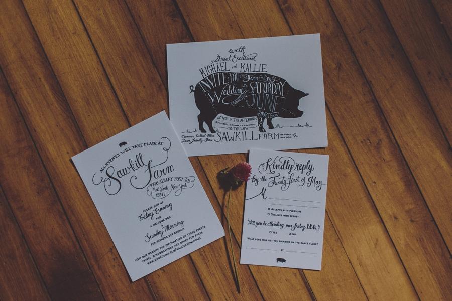 hudson-valley-wedding-002.JPG