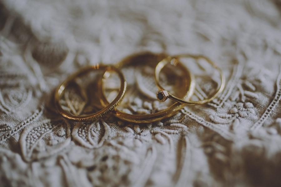 hudson-valley-wedding-004.JPG