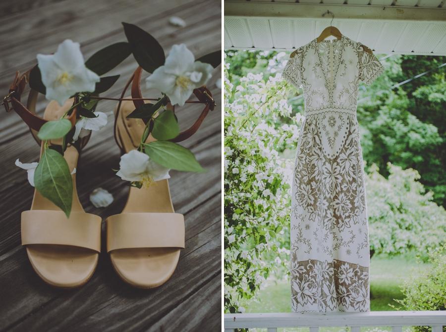 hudson-valley-wedding-003.JPG