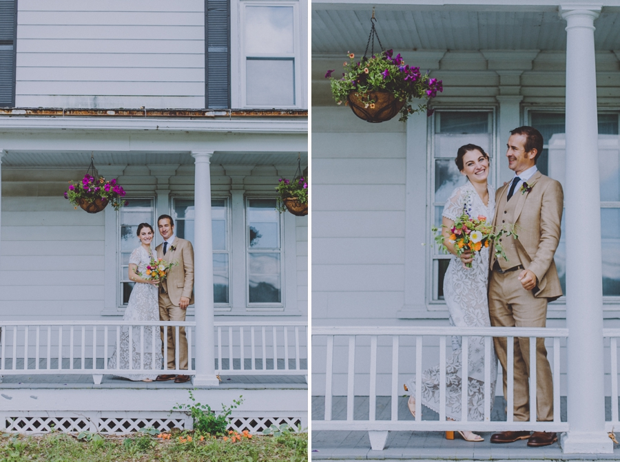 hudson-valley-wedding-016.JPG