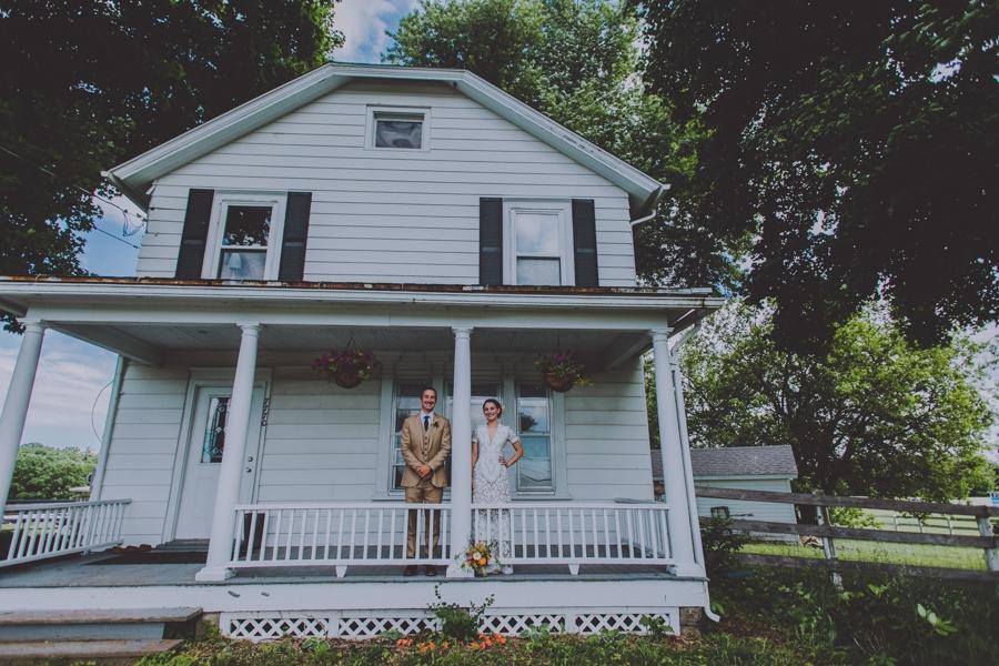 hudson-valley-wedding-017.JPG